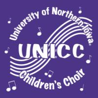 UNICC